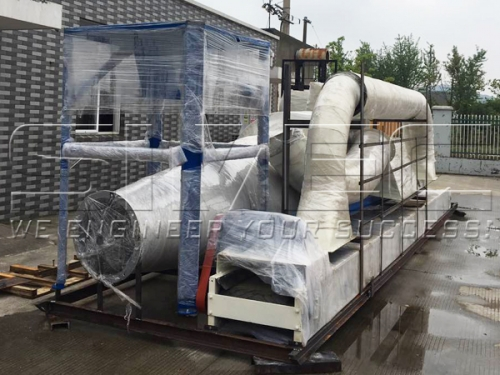 ../upload/201705/thumb/napier-pellet-equipment-to-be-delivered.jpg