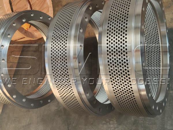 3-sets-of-spm520-ring-die