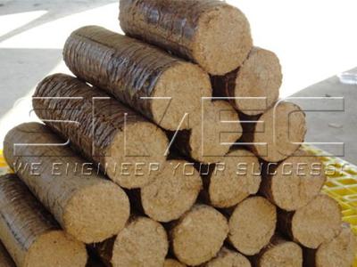 biomass-forming-fuel