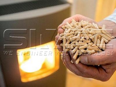 biomass-pellet-fuel