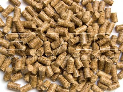 biomass-pellet