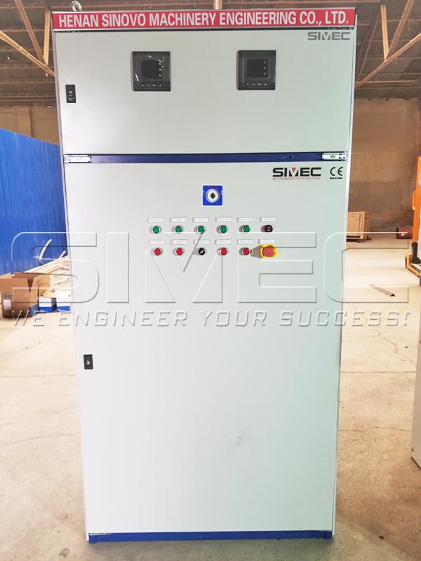 chipper-control-cabinet