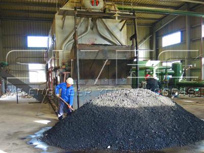 coal-heat-supply