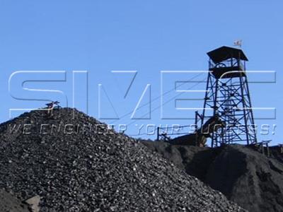 coal-industry