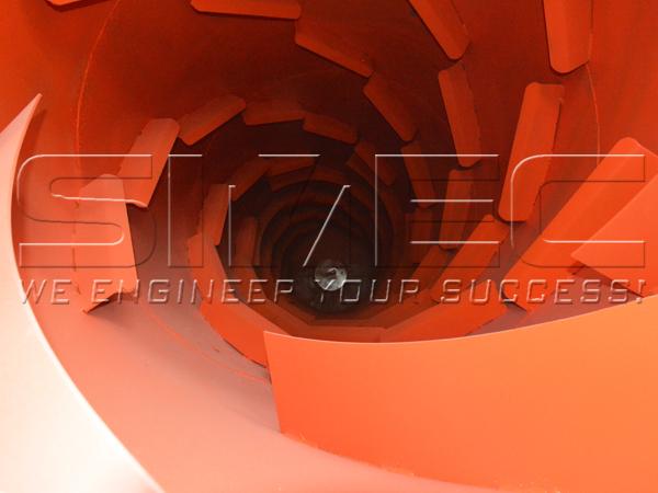 inside-of-rotary-dryer