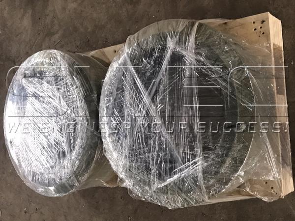 packafed-ring0die-for-spm420