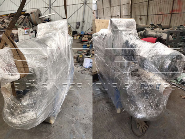 packaged-dewatering-machine
