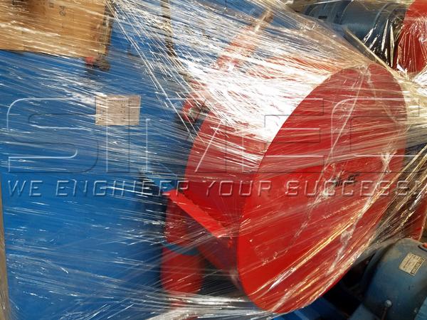 packaged-palm-efb-chopping-machine-2