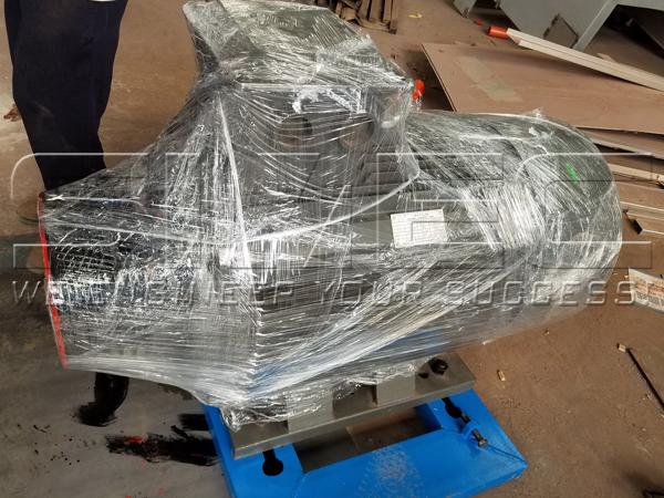 packaged-palm-efb-chopping-machine-6