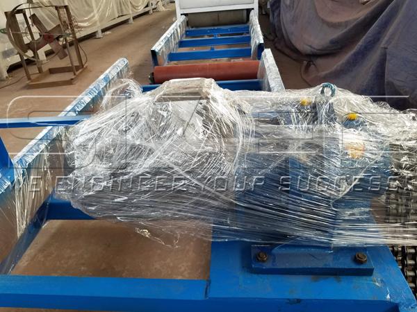packaged-palm-efb-chopping-machine-7
