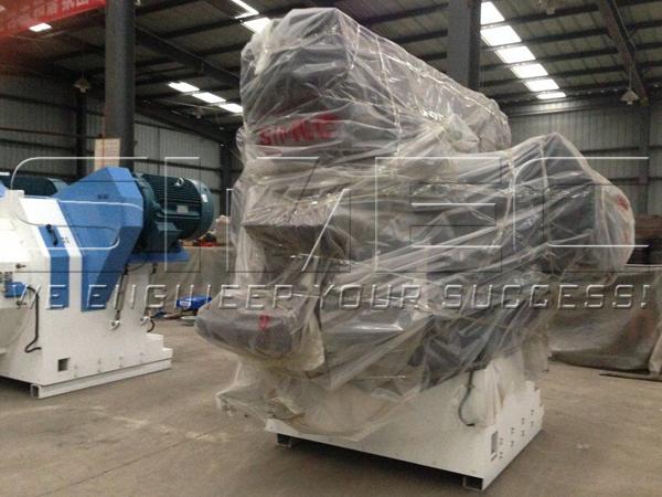 packaged-spm520-pellet-mill