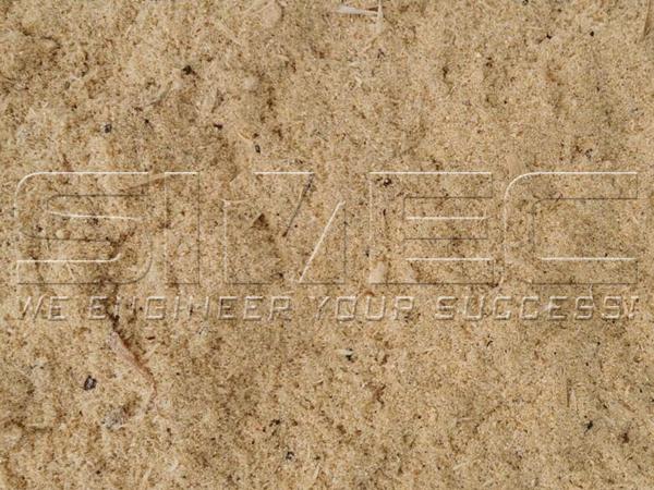 pine-wood-sawdust.jpg