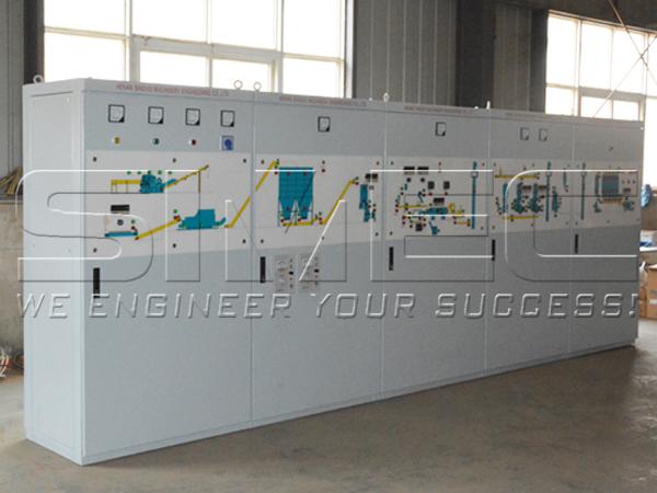 plc-control-cabinets