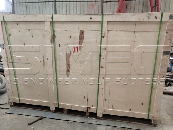 plywood-case-01