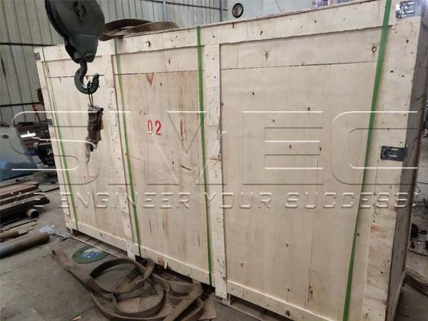 plywood-case-02
