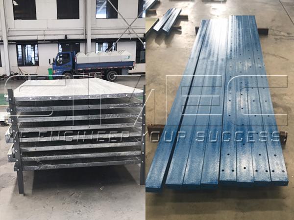 silo-assembly-panel