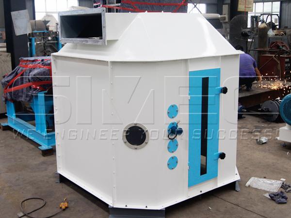 skln14x14-pellet-cooler