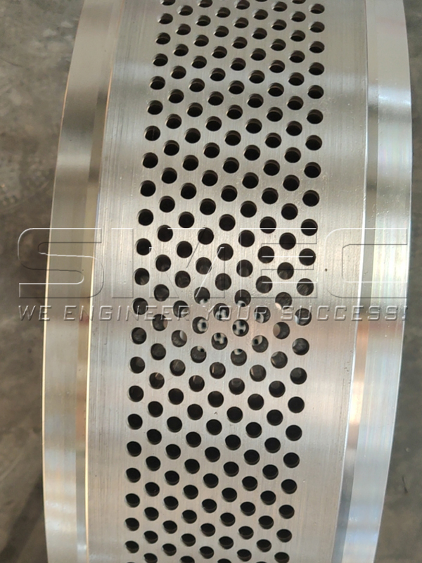 spm520-ring-die-holes