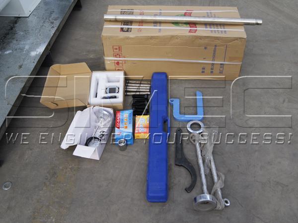 tool-box-to-surabaya