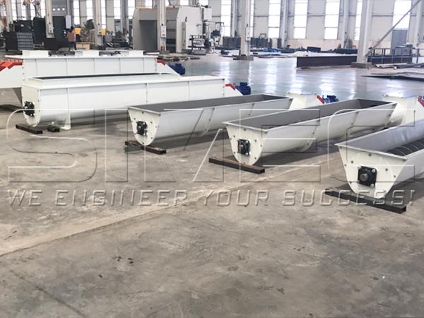 unloading-augers