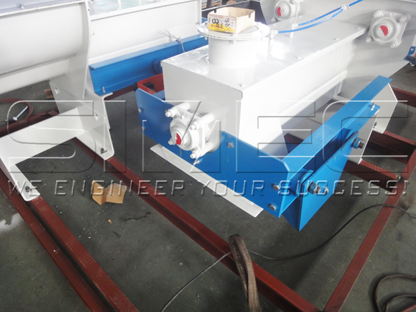 wood-pellet-machine-spm780